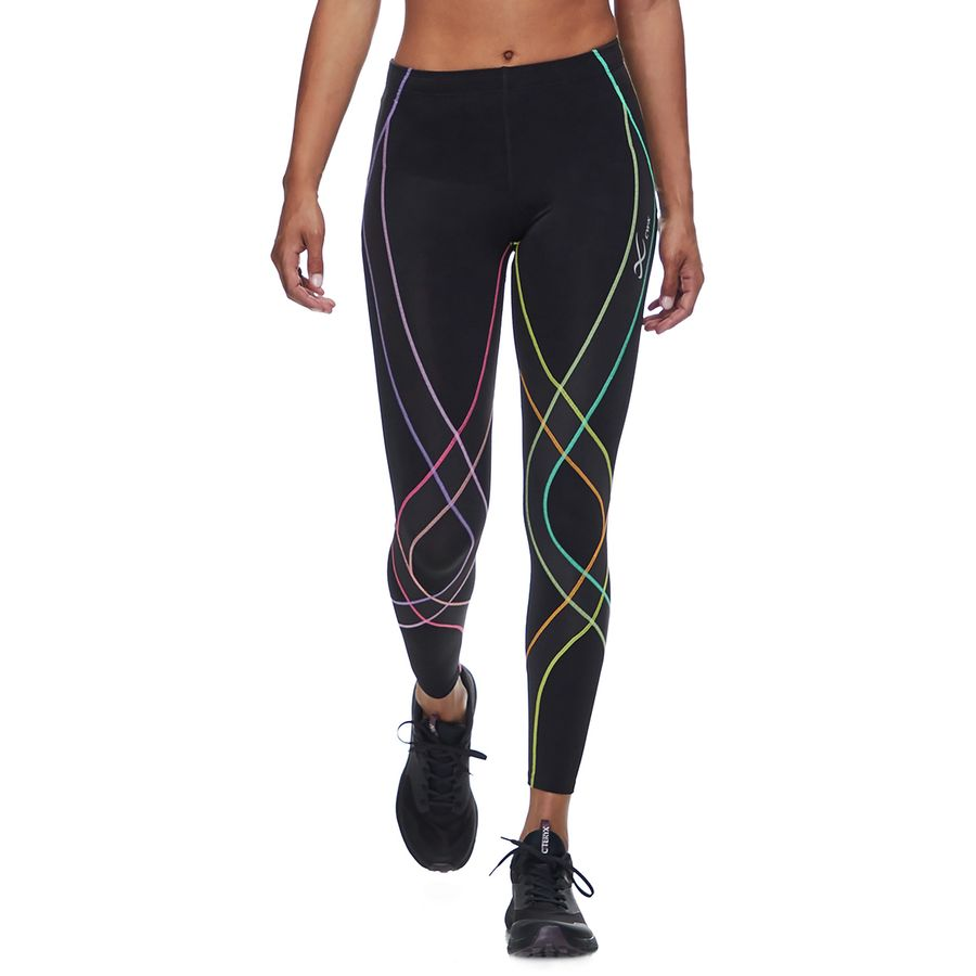 CW-X Endurance Generator Tights - Womens