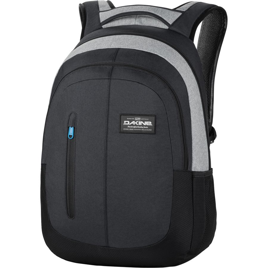 DAKINE Foundation 26L Backpack | Backcountry.com