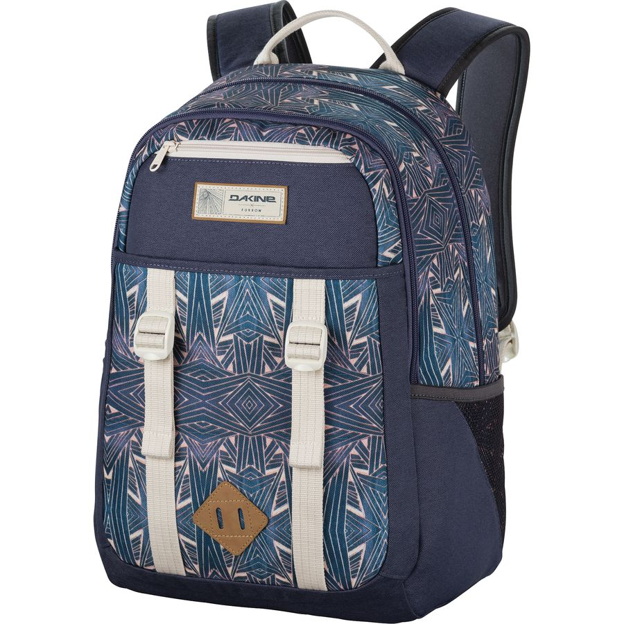 DAKINE Hadley 26L Backpack - Women's | Backcountry.com