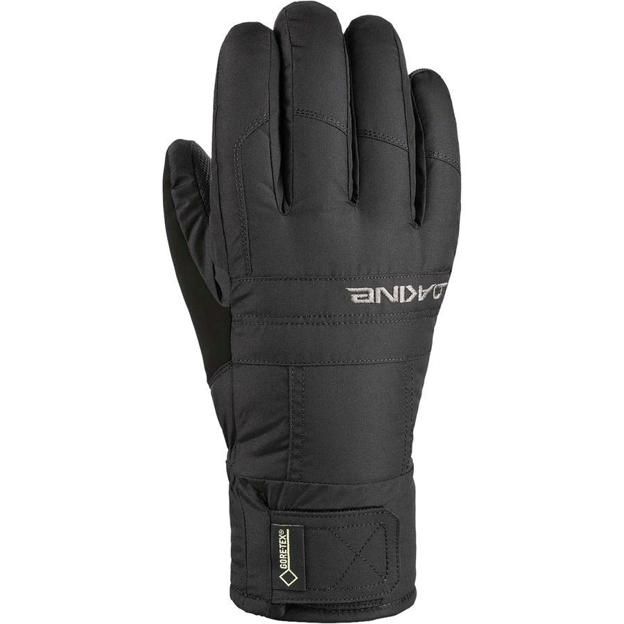 DAKINE Bronco Gore-Tex Glove - Mens