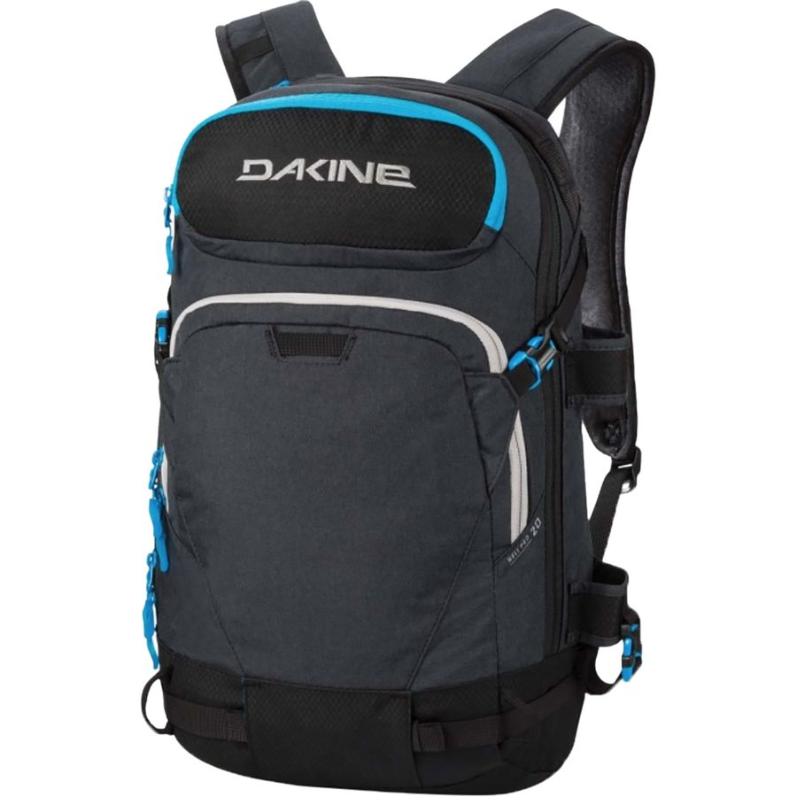 DAKINE Heli Pro 20L Backpack - 1200cu in | Backcountry.com