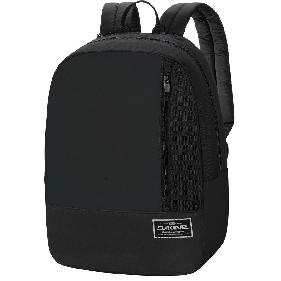 DAKINE Union 23L Backpack - 1400cu in