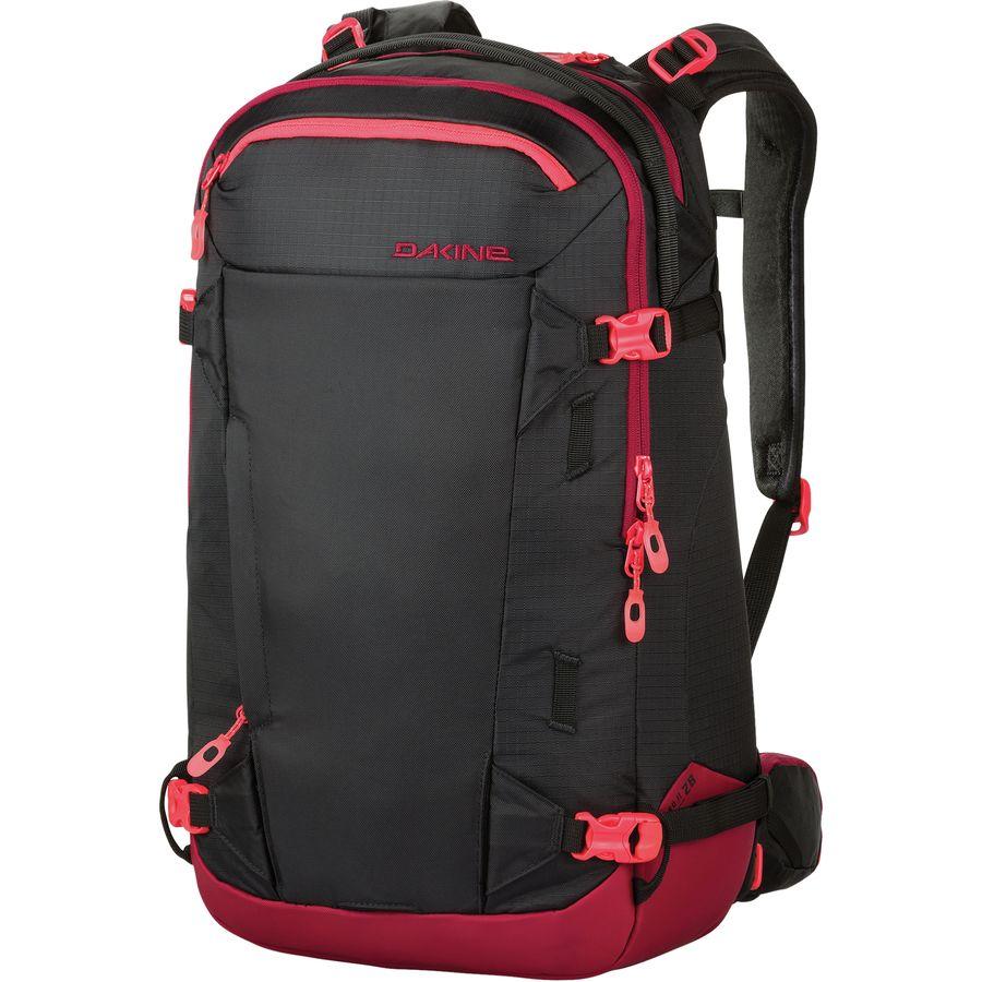 DAKINE Heli Pro II 28L Backpack - Womens