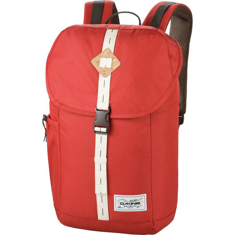 DAKINE Range 24L Backpack - 1464cu in