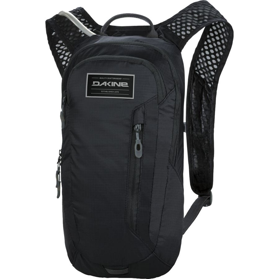 DAKINE Shuttle 6L Backpack | Backcountry.com