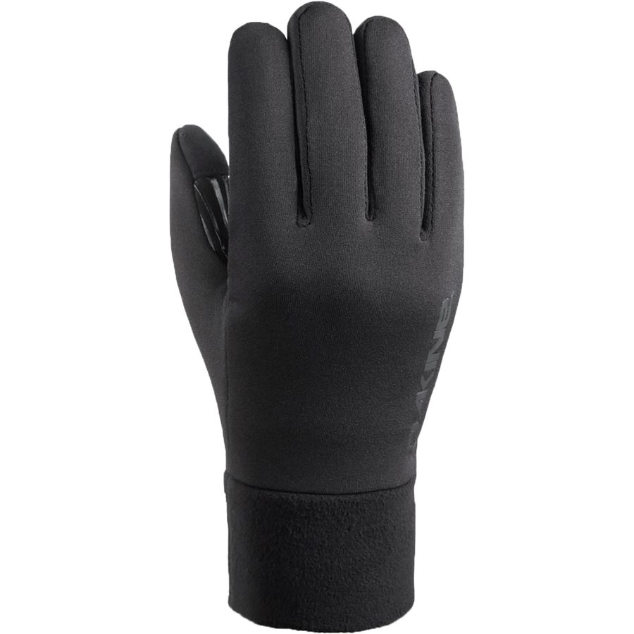 DAKINE - Storm Liner Touch-Screen Compatible Glove - Black