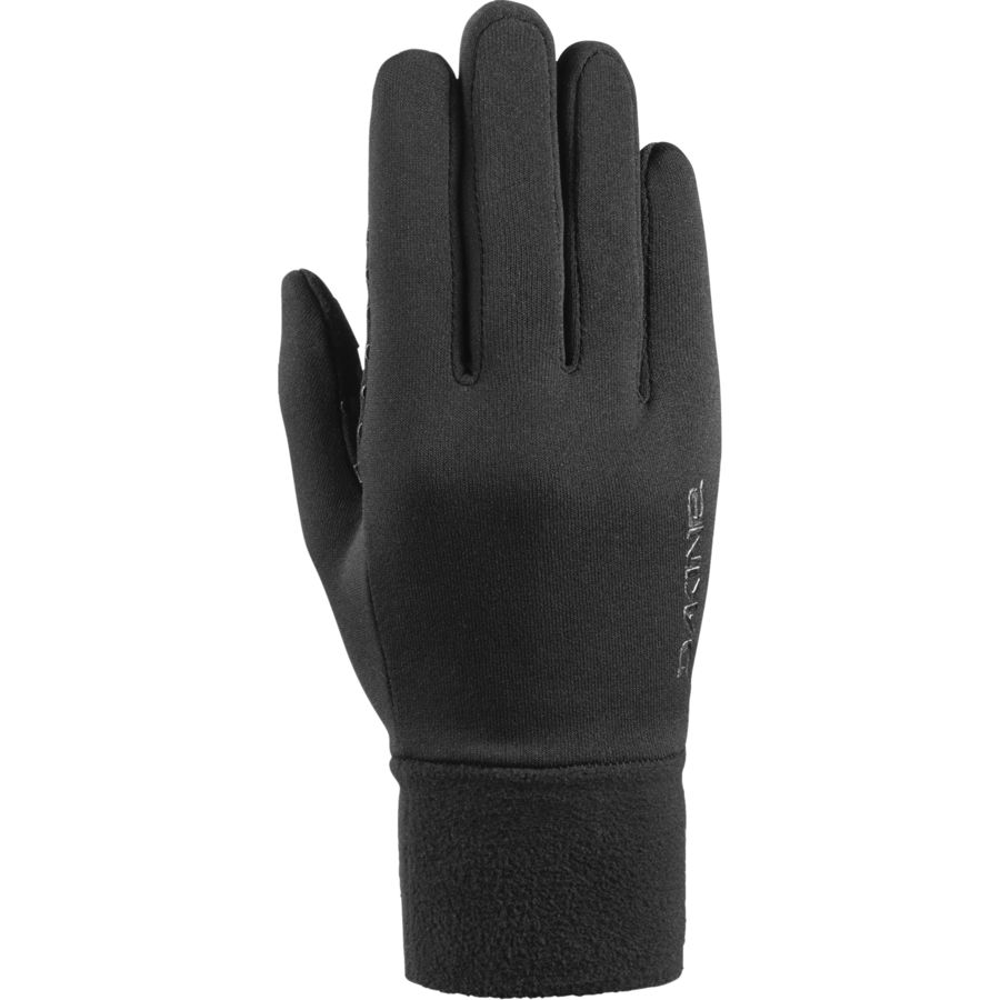 DAKINE Storm Liner Touch Screen Compatible Glove - Womens