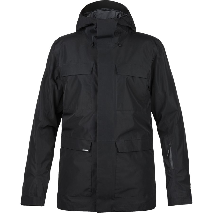 DAKINE Control Jacket - Mens