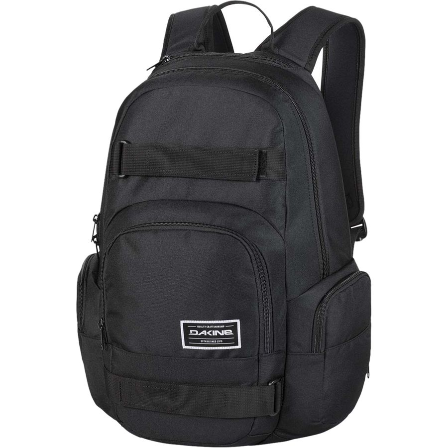 DAKINE Atlas 24L Backpack | Backcountry.com
