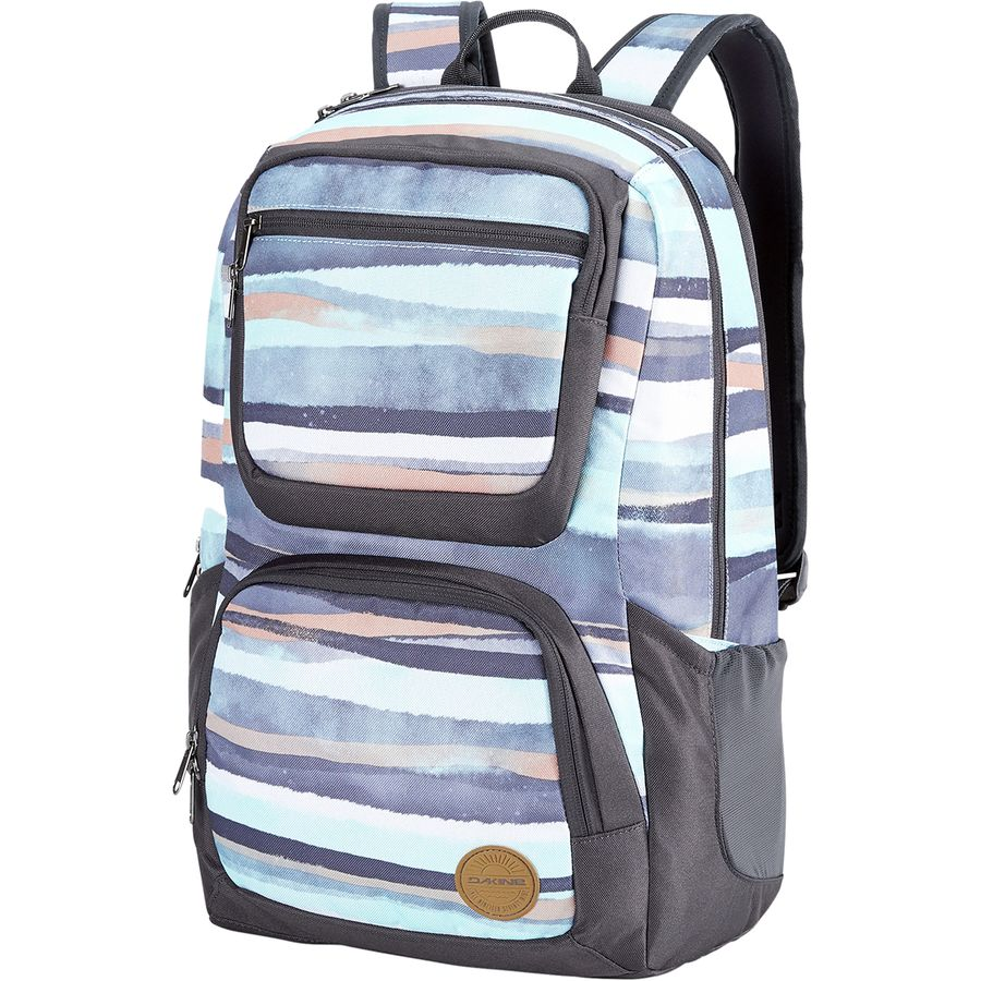 DAKINE Jewel 26L Backpack - Womens