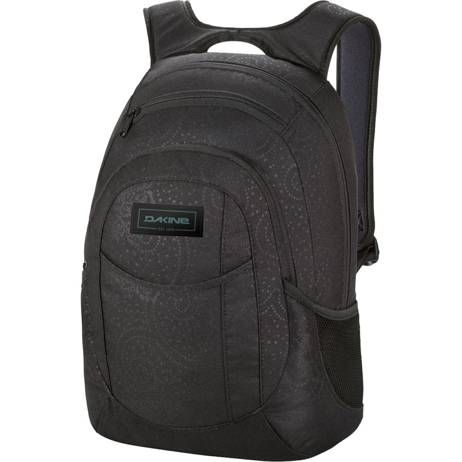 DAKINE Garden 20L Backpack Womens 1200cu in Up to 70 Off