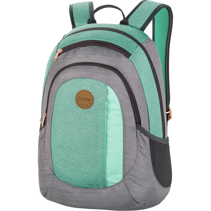 DAKINE Garden 20L Backpack - Women's - 1200cu in | Backcountry.com