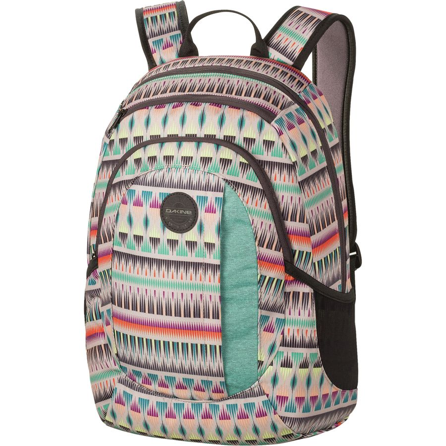 Awesome DAKINE   Garden 20L Backpack   Womenu0027s   Zanzibar