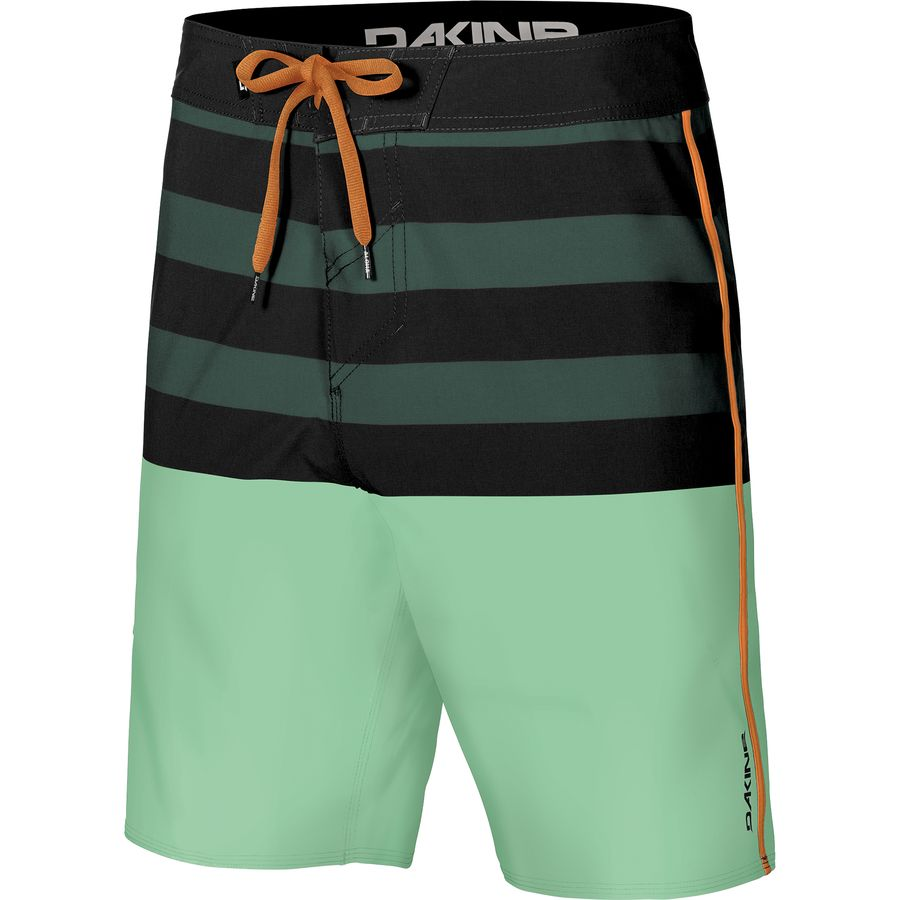 DAKINE Youngblood Board Short - Mens