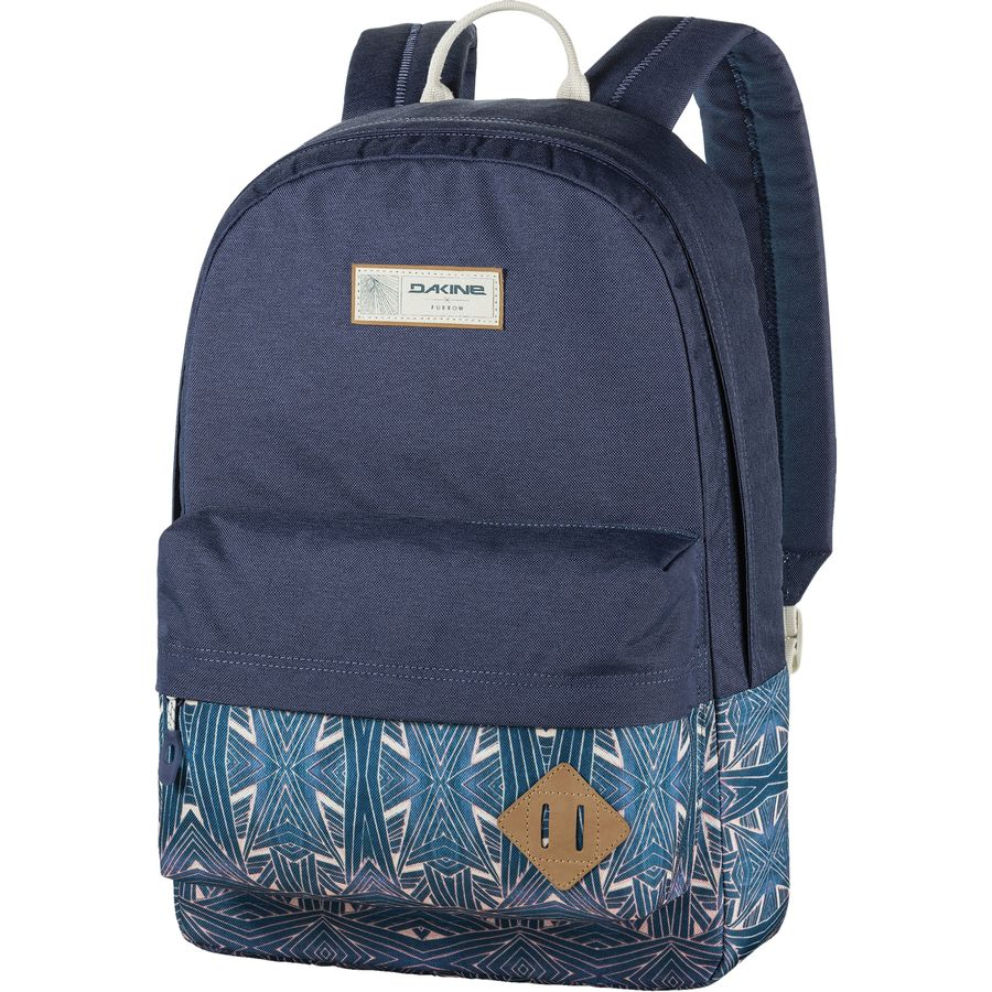 DAKINE 365 21L Backpack - Womens