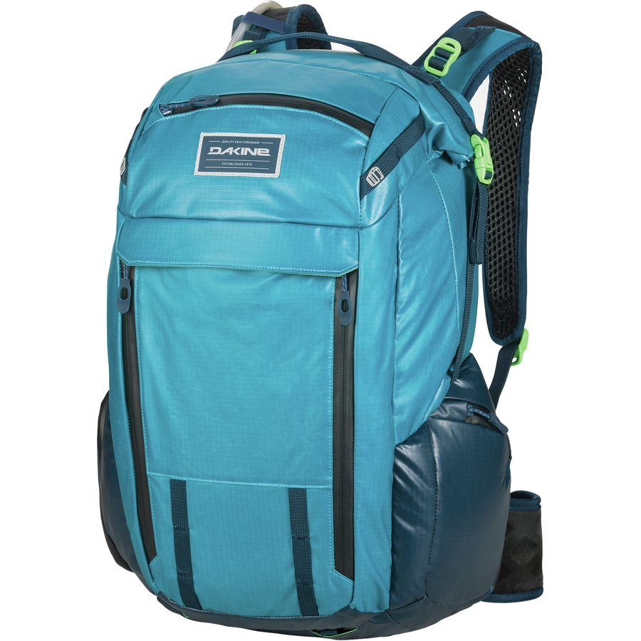 Dakine Seeker 24l Backpack Backcountrycom