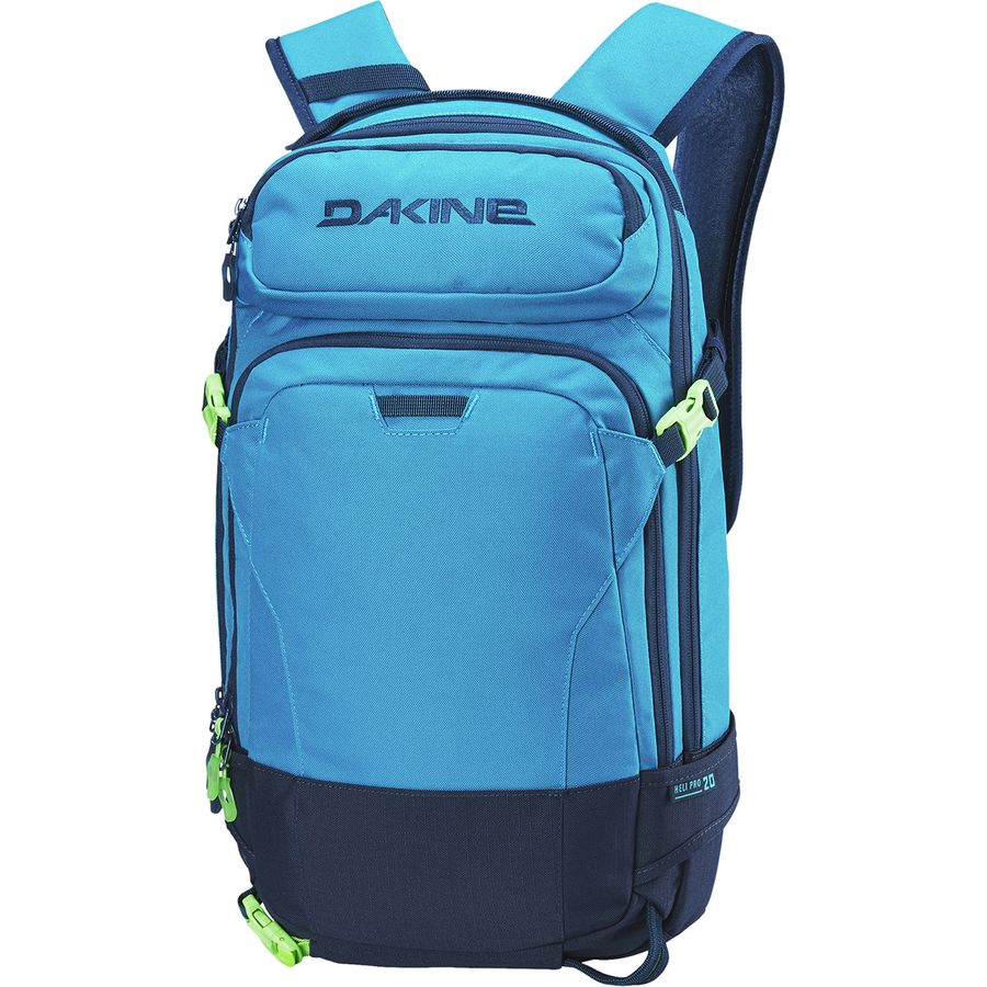 DAKINE Heli Pro 20L Backpack | Backcountry.com
