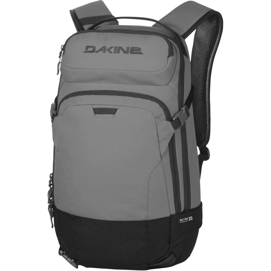 DAKINE - Heli Pro 20L Backpack - Laurelwood 0d820ff078de2