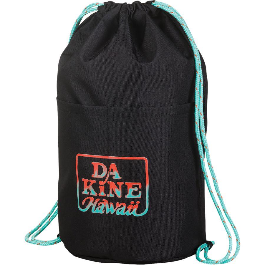 DAKINE Cinch 17L Backpack