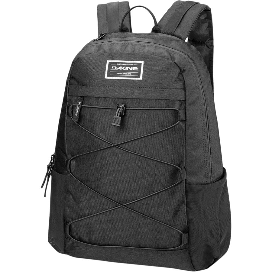 dakine rucksack wonder dakine wonder backpack oxford free uk delivery on all dakine girls. Black Bedroom Furniture Sets. Home Design Ideas