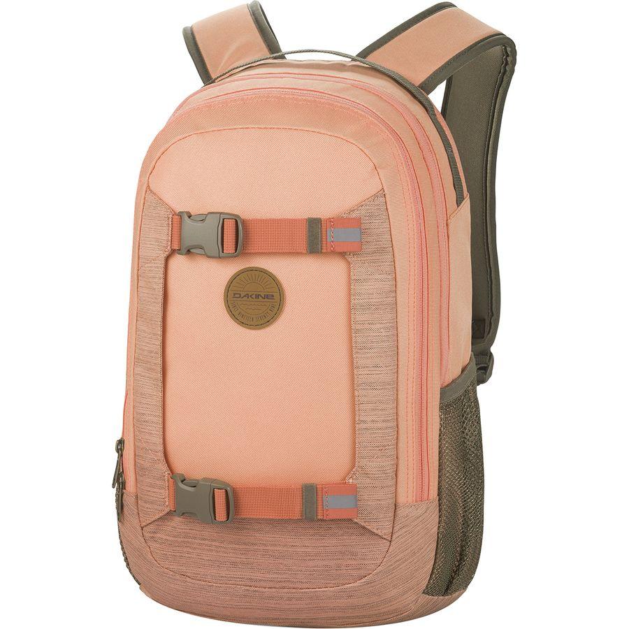 8f31c27f270 DAKINE Mission Mini 18L Backpack - Boys'   Backcountry.com