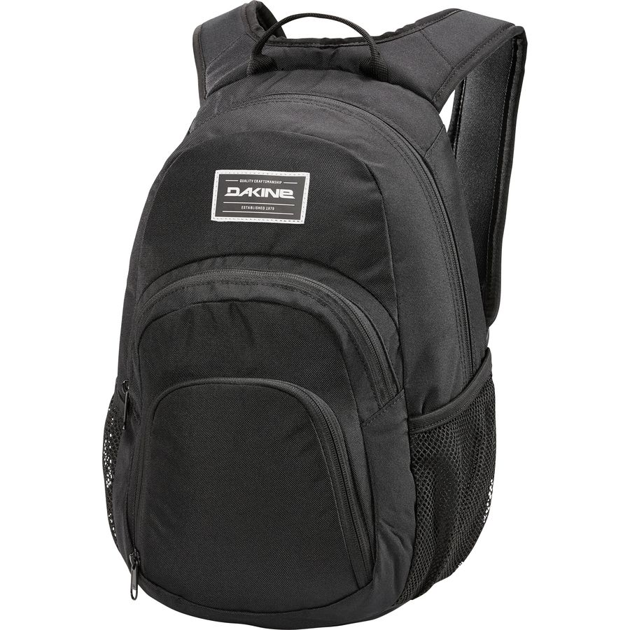 DAKINE Campus Mini 18L Backpack - Boys' | Backcountry.com