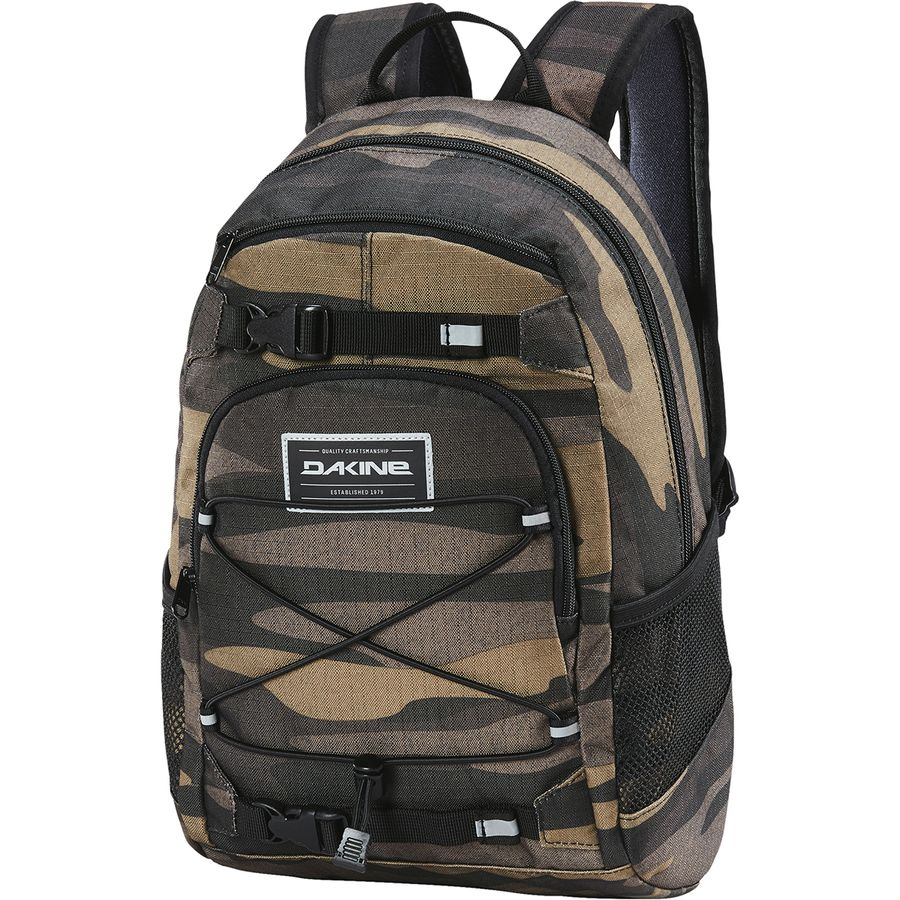 27b92ac6807f DAKINE Grom 13L Backpack - Boys' | Backcountry.com