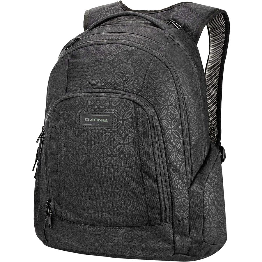 DAKINE Frankie 26L Backpack - Womens