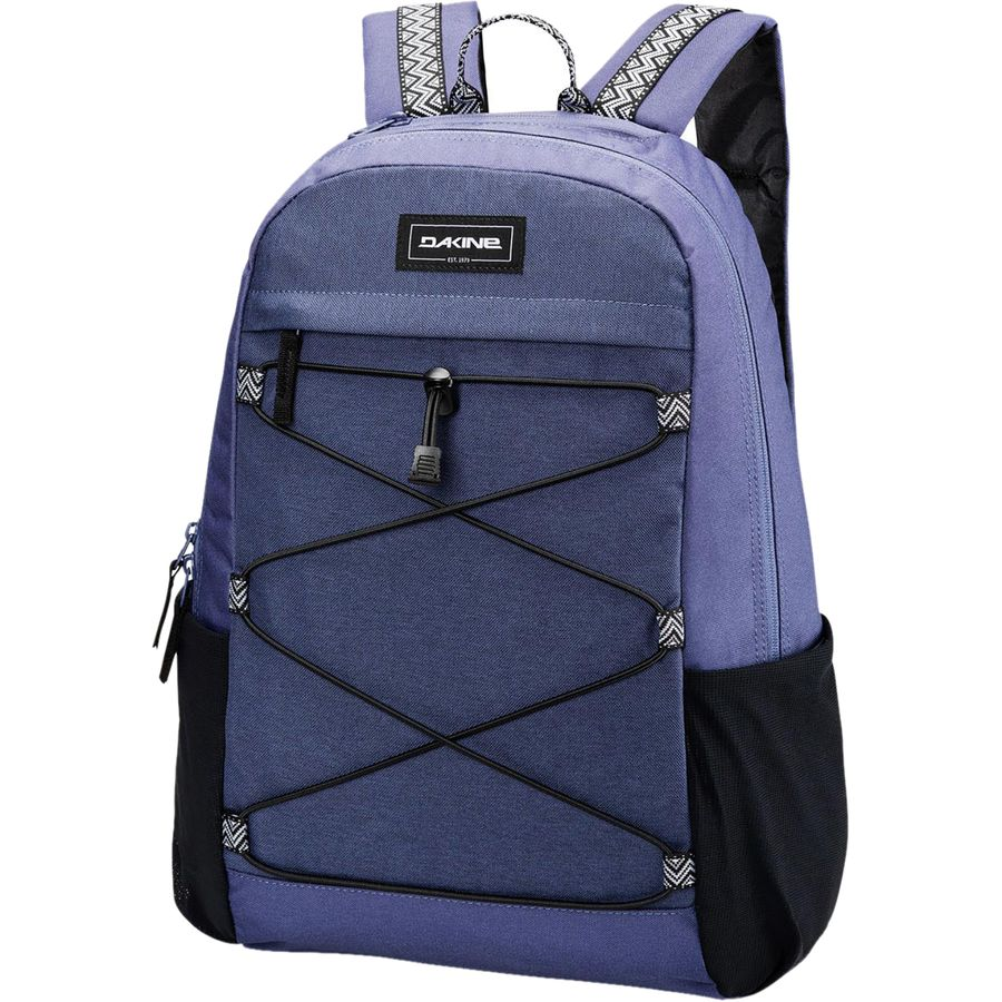 DAKINE Wonder 22L Backpack - Womens