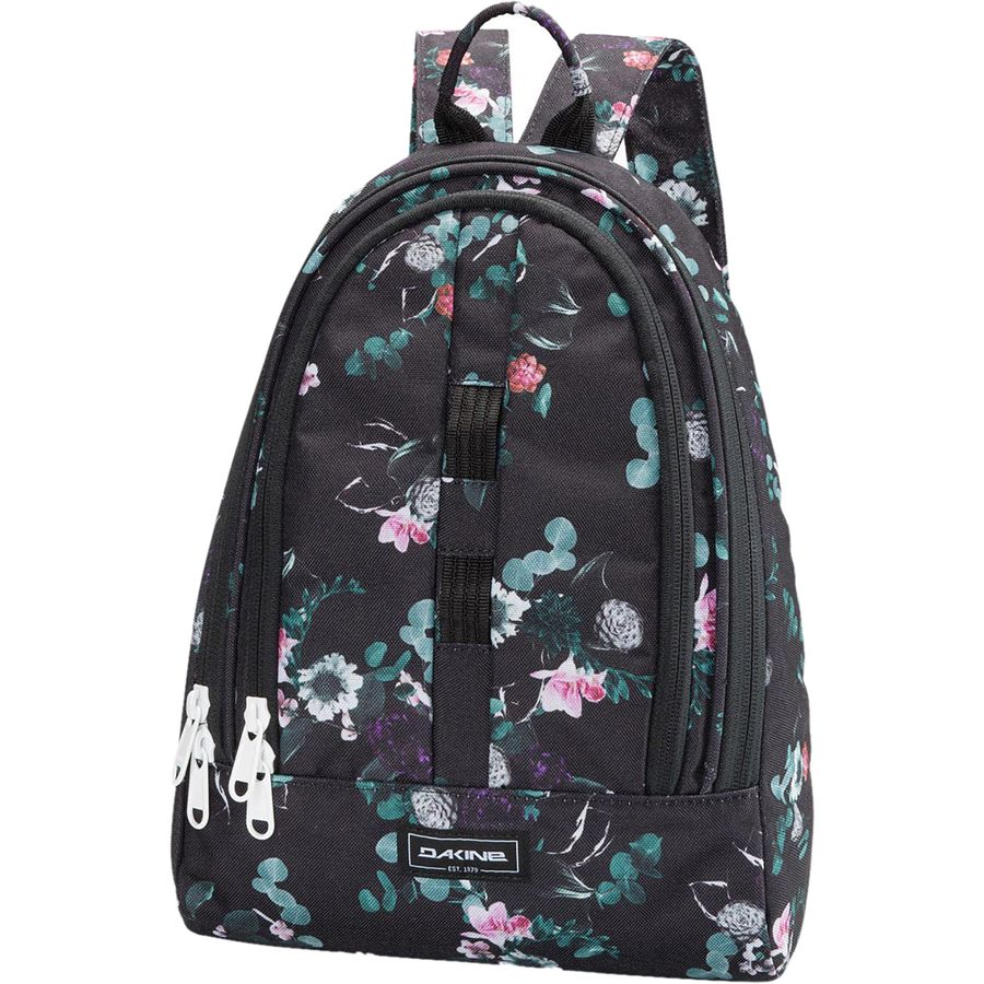 DAKINE Cosmo 6.5L Backpack - Womens