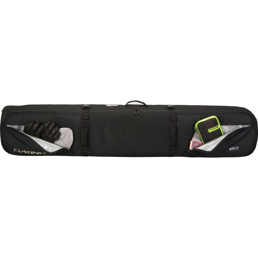 0b88b06830 DAKINE High Roller Snowboard Bag