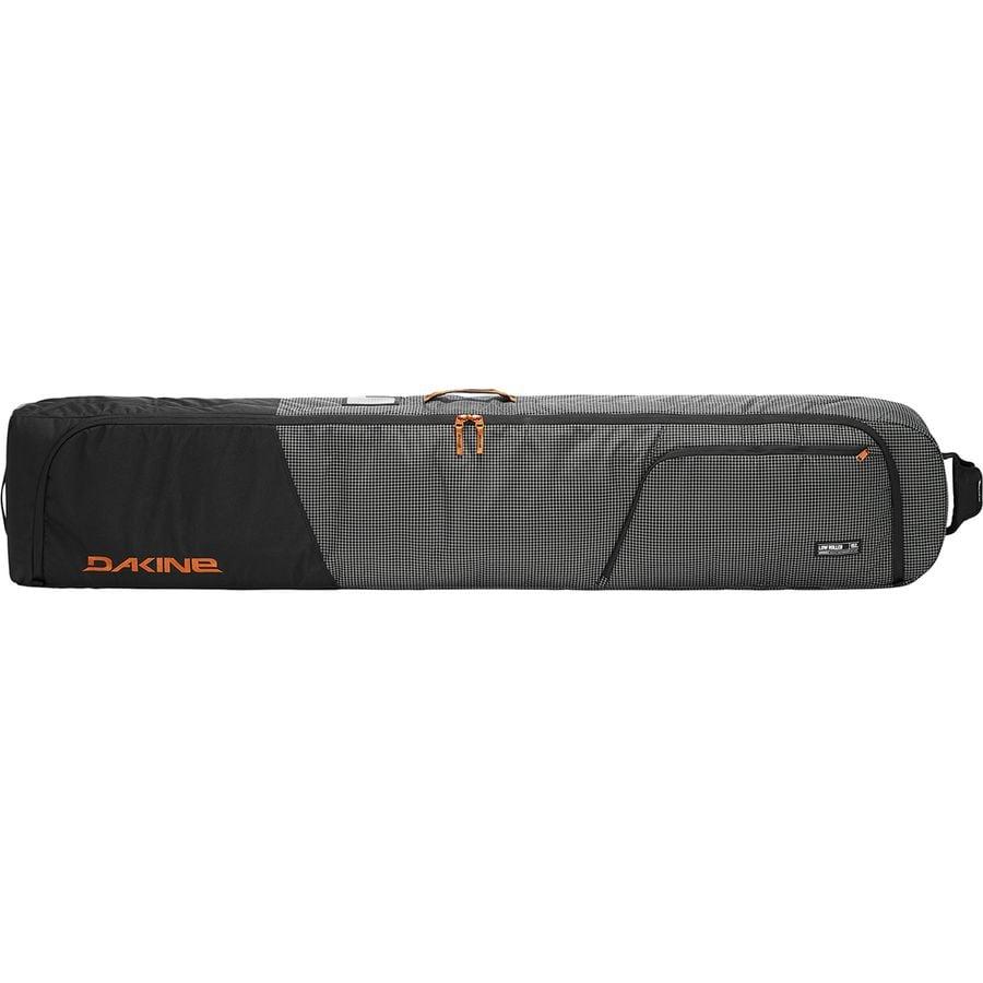 f9710bdfe6ff DAKINE - Low Roller Snowboard Bag - Rincon