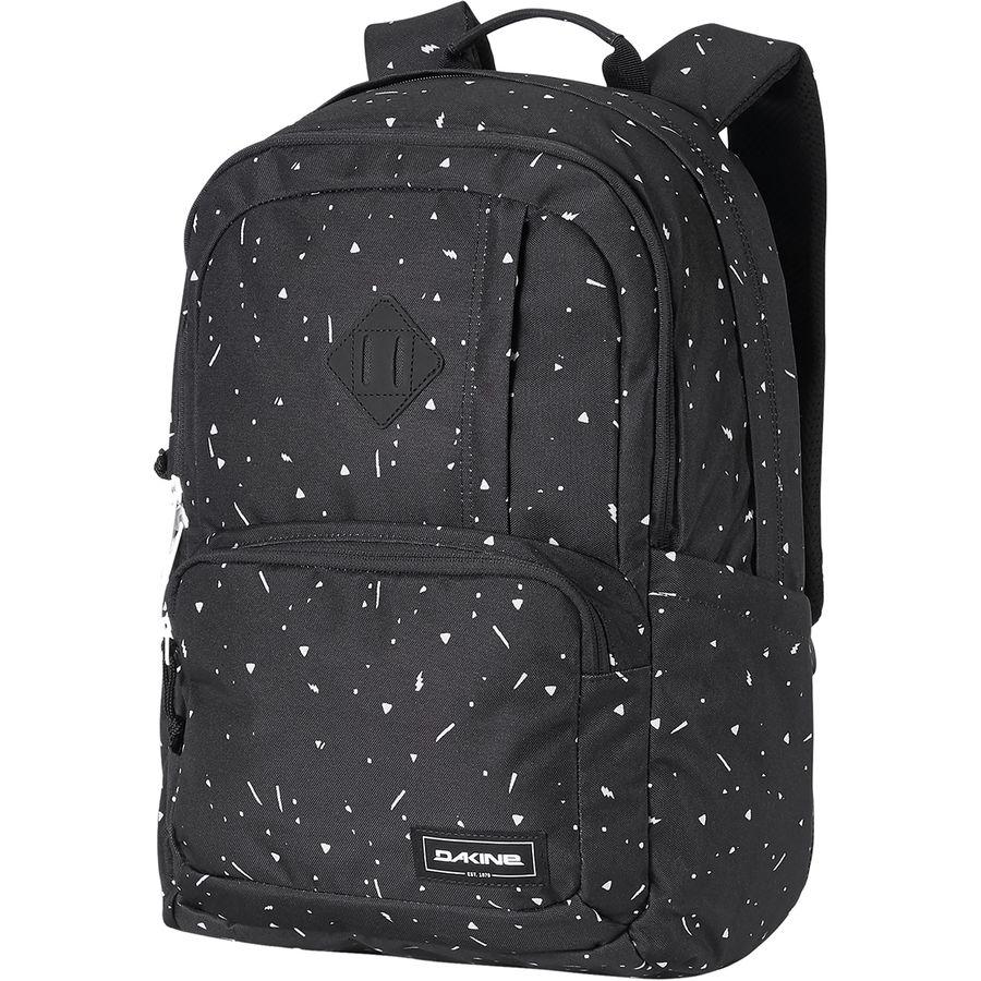 DAKINE Alexa 24L Backpack - Womens