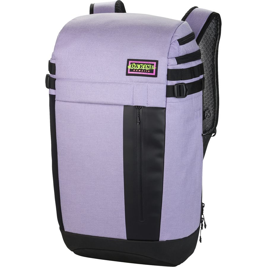632c753d67832 DAKINE - Concourse 30L Backpack - Cannery