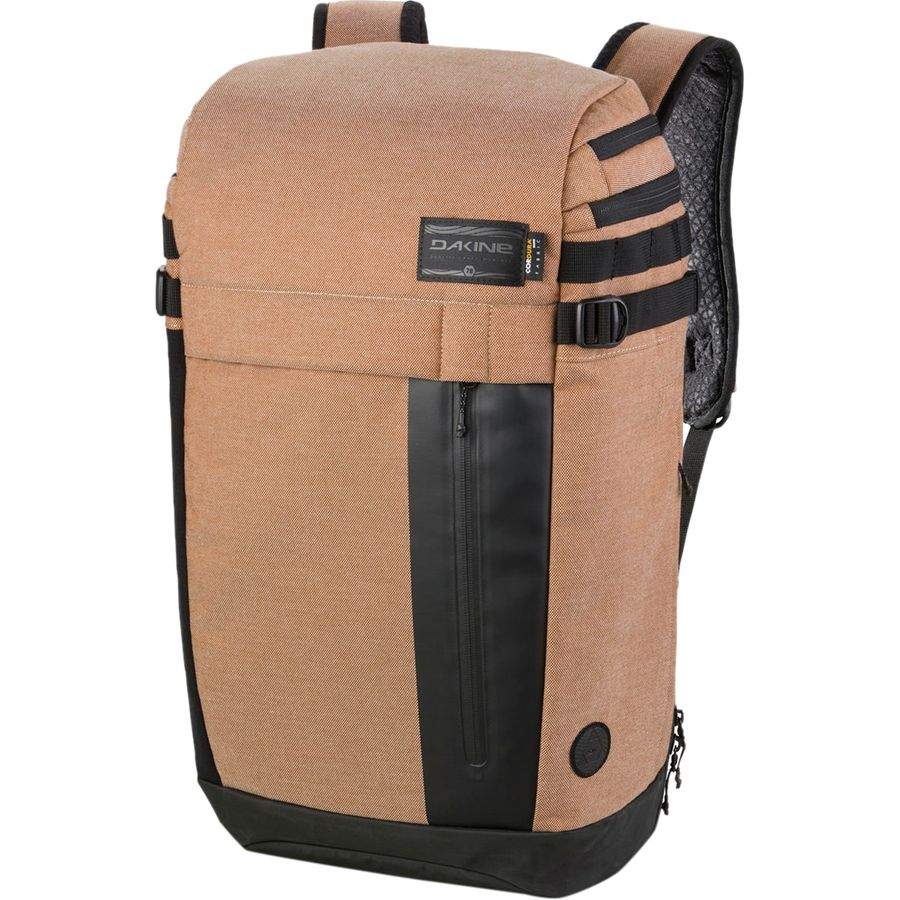 36d047db52f17 DAKINE Concourse 30L Backpack