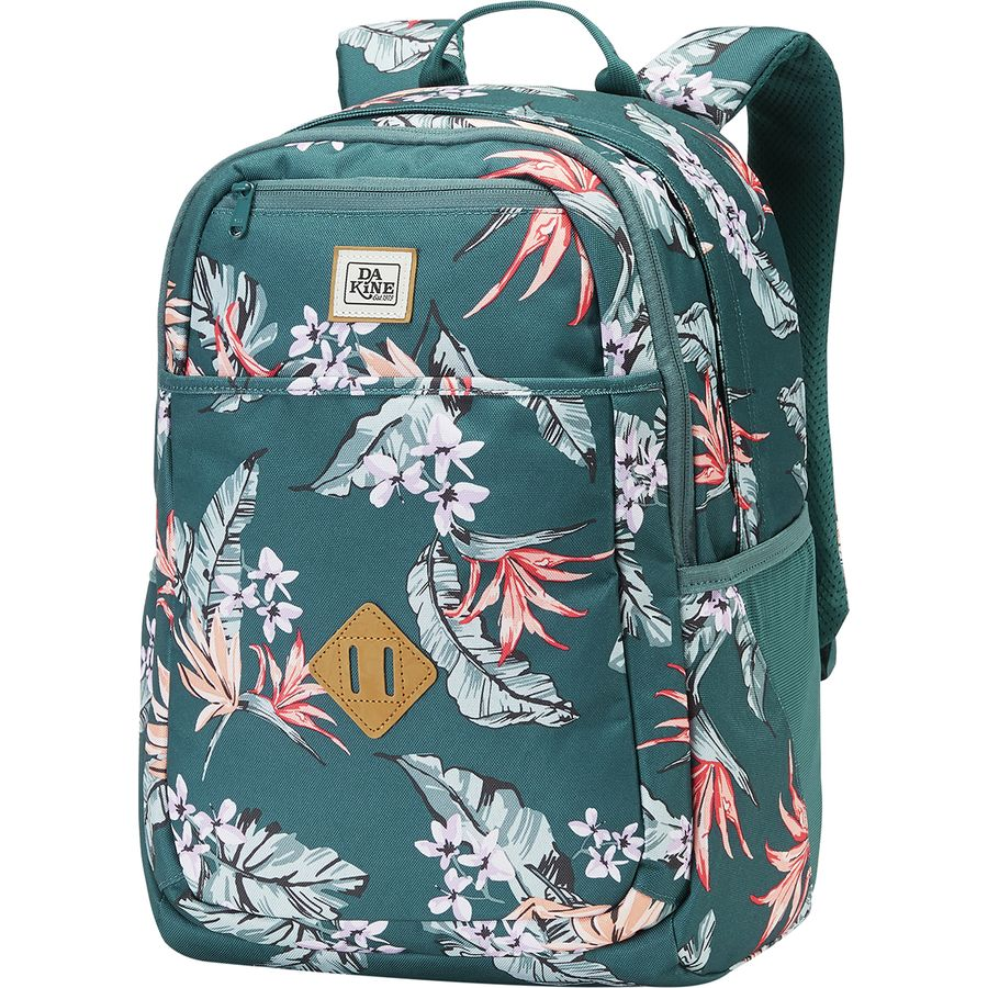3e0addd8b6d DAKINE Evelyn DAKINE Backpack 26L Women's Evelyn DYeWEHb2I9