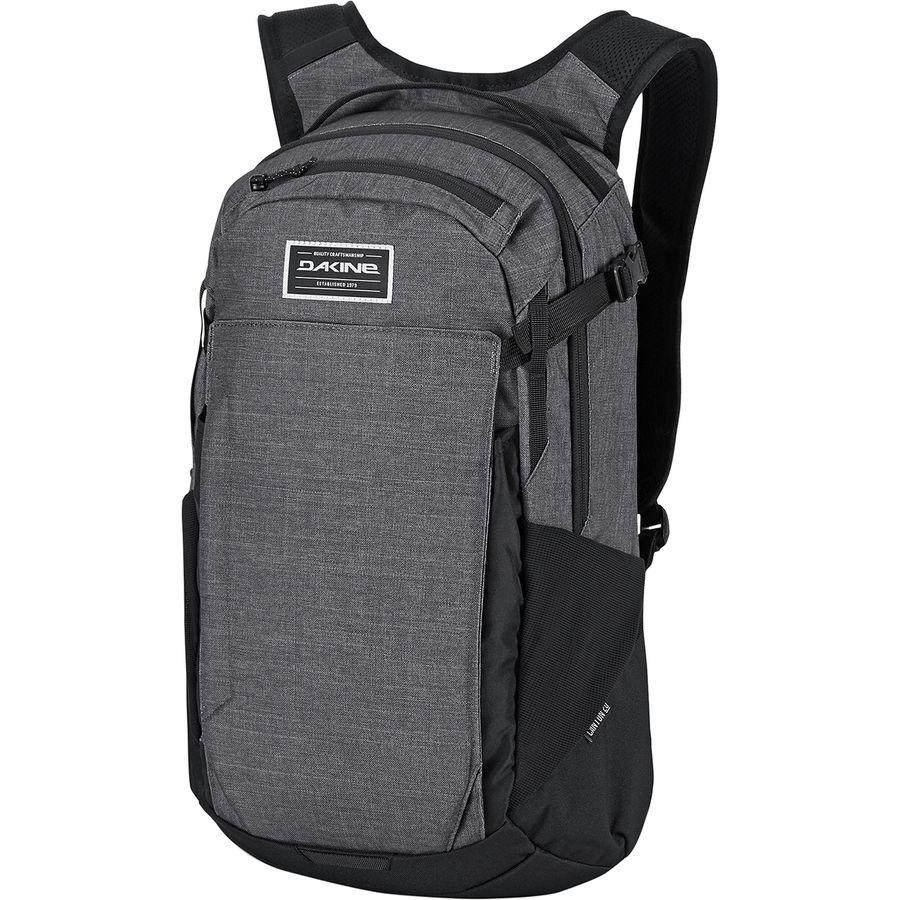 f05b879387f6 DAKINE Canyon 20L Backpack