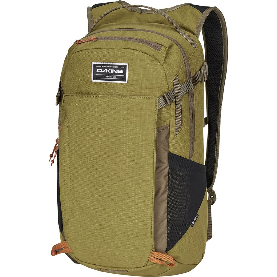 d773a107a5414 DAKINE Canyon 20L Backpack