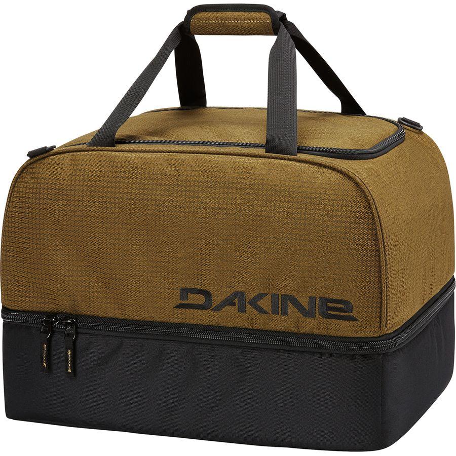Dakine Boot Locker 69l Backcountry Com