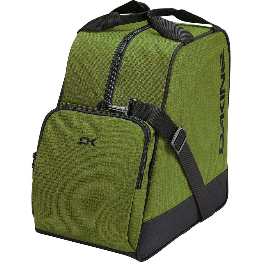 Dakine Boot 30l Bag Tamarindo
