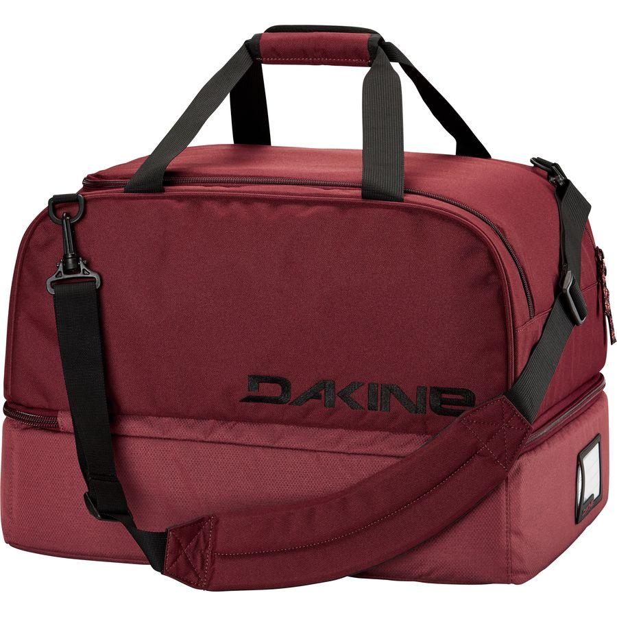 Dakine Boot Locker 69l Women S Backcountry Com
