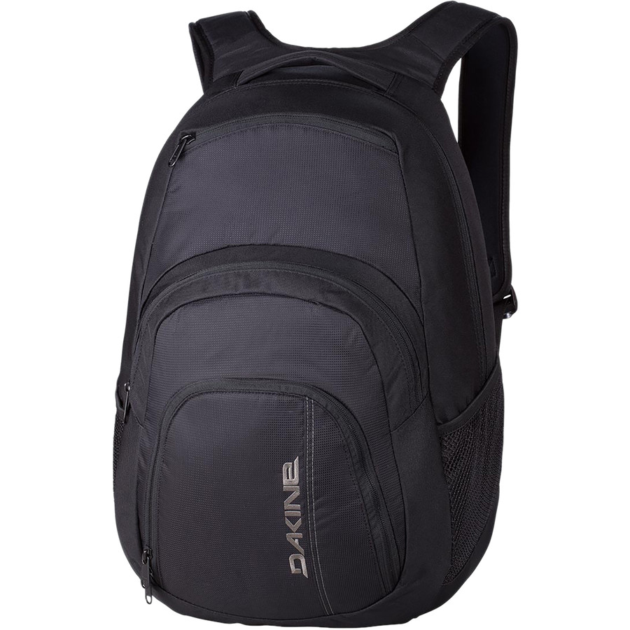 DAKINE Campus 33L Backpack - 2000cu in   Backcountry.com