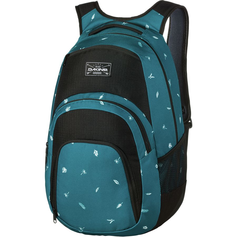 DAKINE Campus 33L Backpack | Backcountry.com