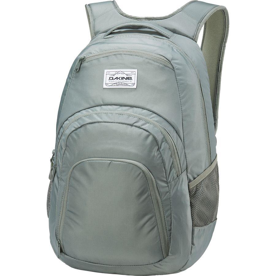 2cd419e1275 Dakine Campus 33l Backpack Camo - Teesside Kung Fu