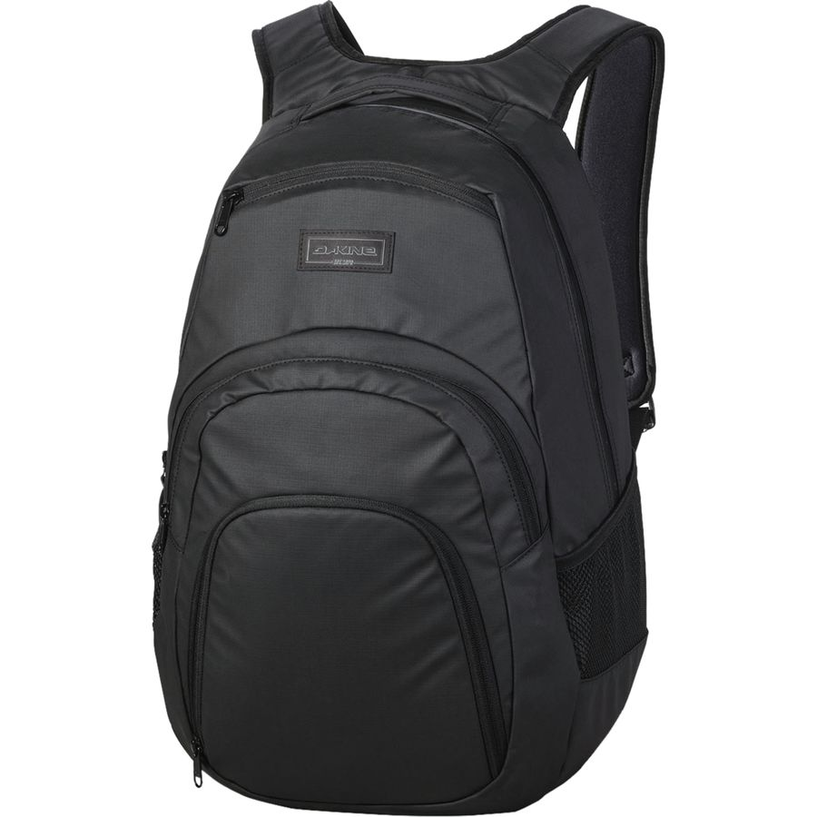 DAKINE Campus 33L Backpack   Backcountry.com bc1e5e1b1f