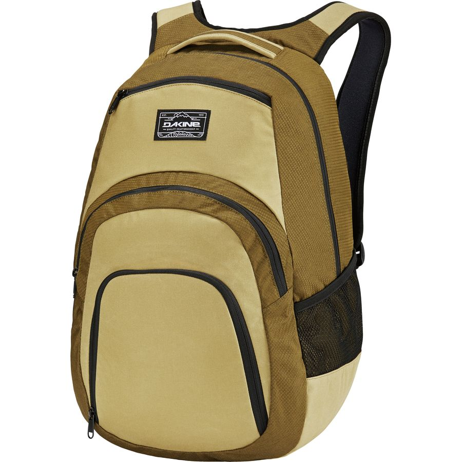 3cfa5ead8f1 DAKINE Campus 33L Backpack | Backcountry.com