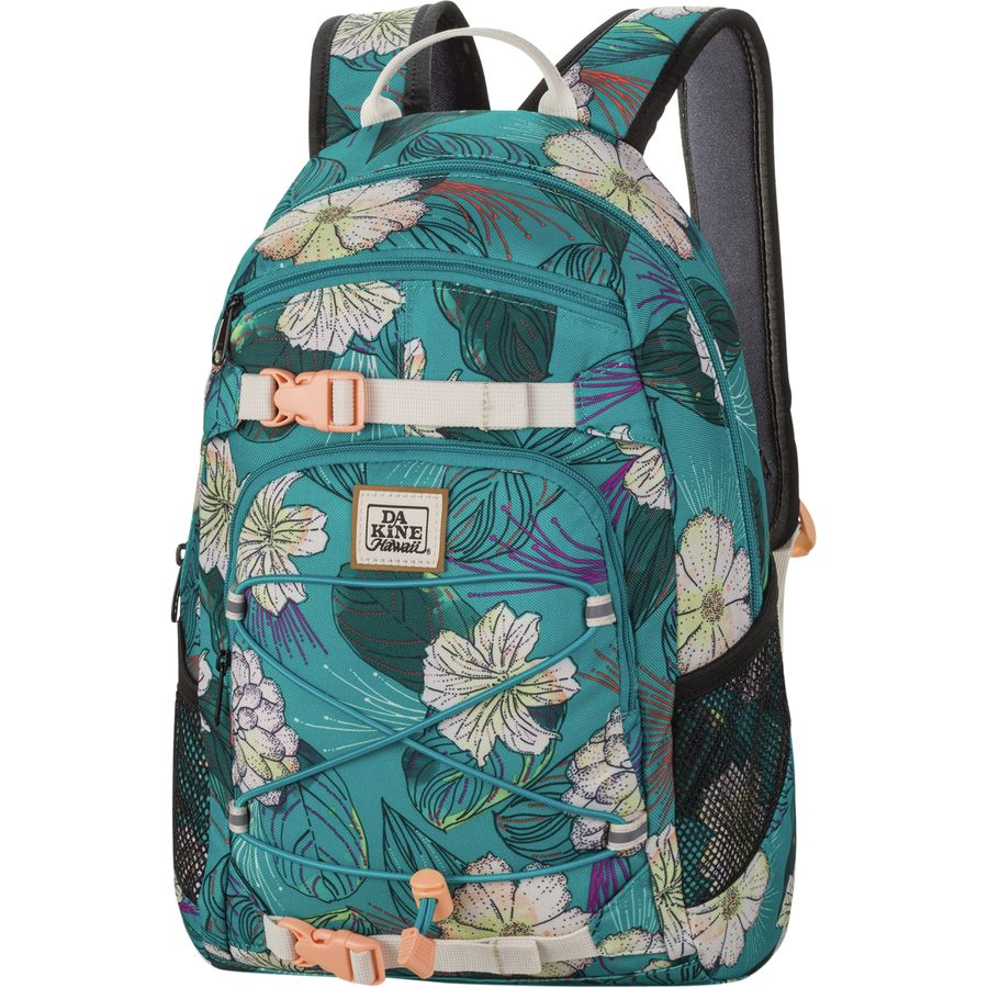 DAKINE Grom Backpack - Girls' - 800cu in | Backcountry.com