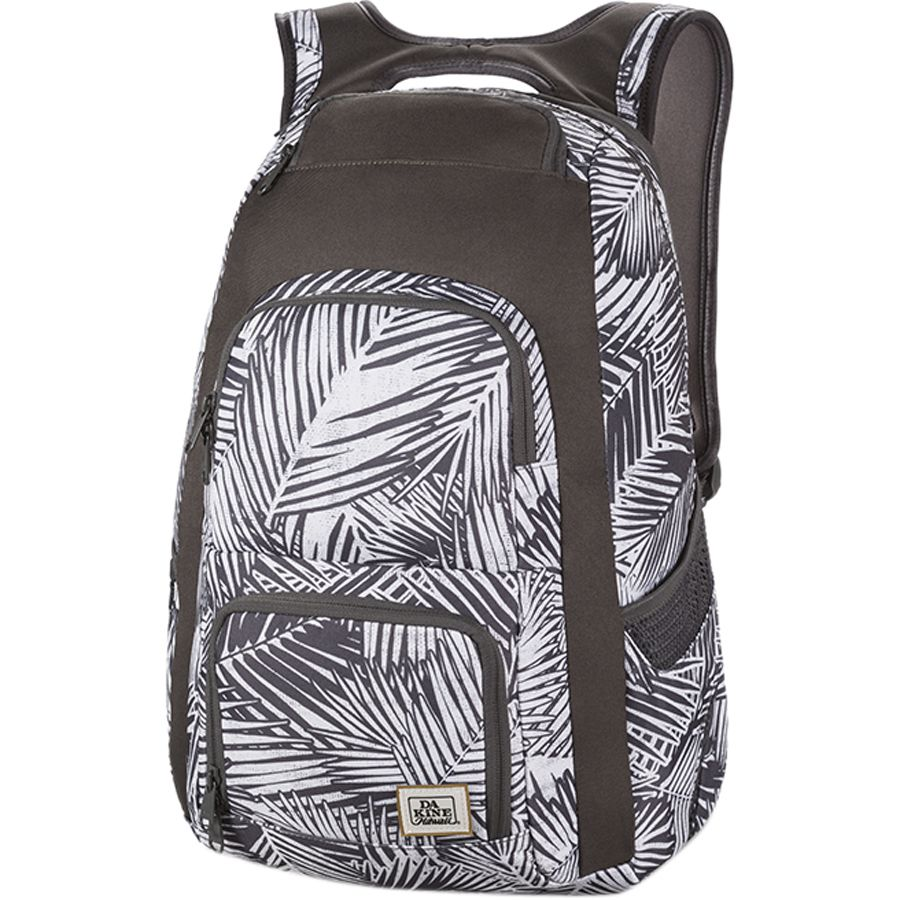 DAKINE Jewel Backpack - 1600cu in - Women's | Backcountry.com