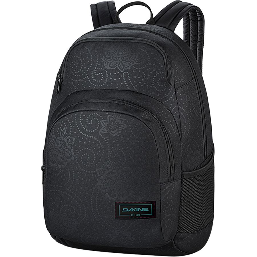 DAKINE Hana Backpack - 1600cu in - Women's | Backcountry.com