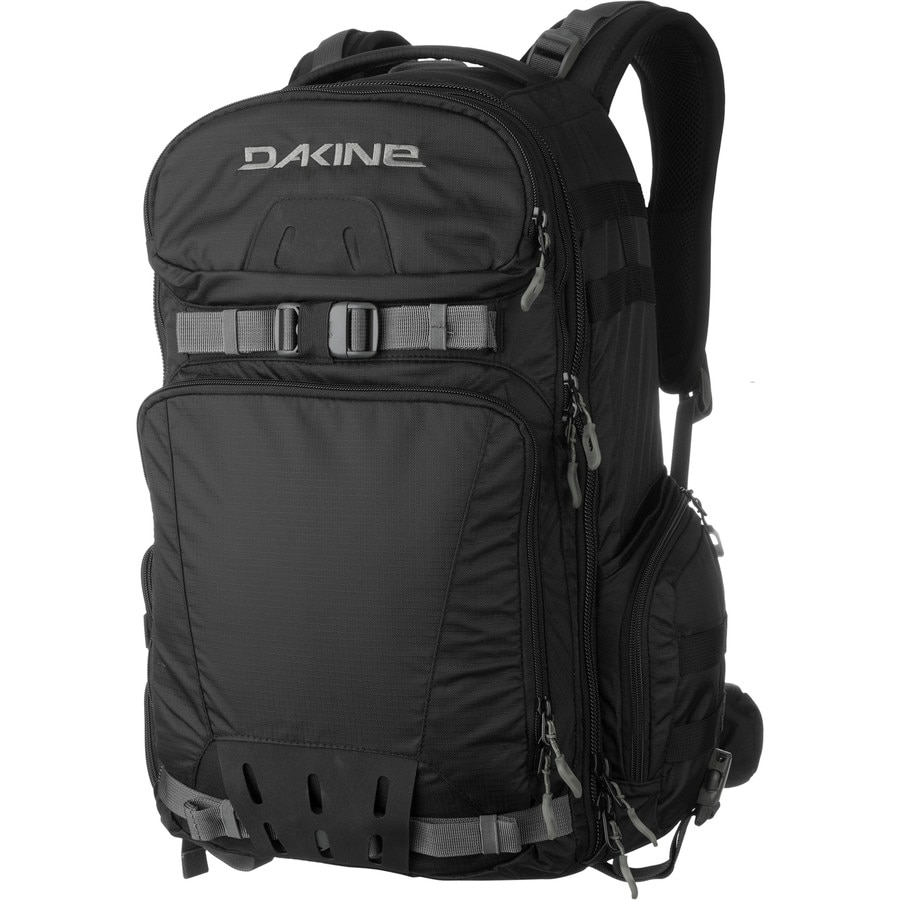 DAKINE Reload 30L Camera Backpack | Backcountry.com